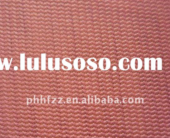 100% polyester fabric for garment lining (T-01)