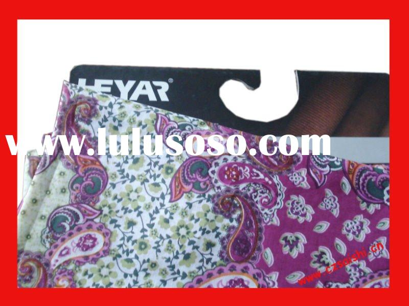 100 printed cotton fabric cotton lawn print voile fabric