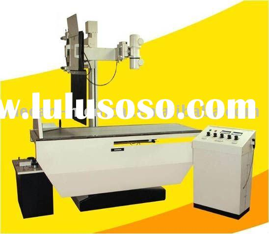 100ma Medical X Ray 100ma Medical X Ray Manufacturers In