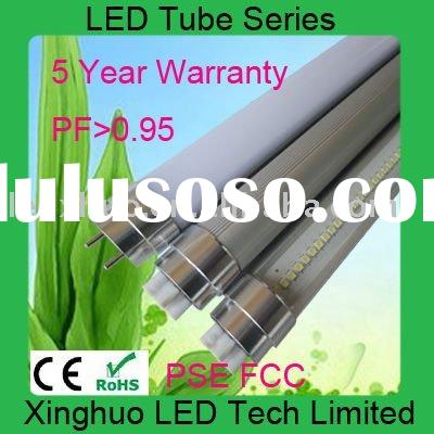 1200mm 20W T8 LED Tube light