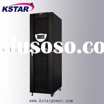 120k Online UPS- modular ups- ups manufatures-high frequency ups (RP120K)