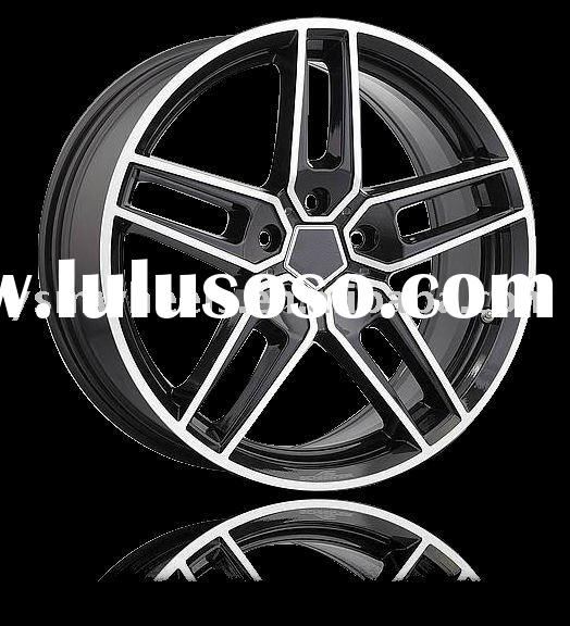 "18""/20"" Alloy Wheel for BMW"