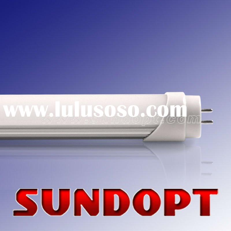 2011 Best Price led tube lights price in india