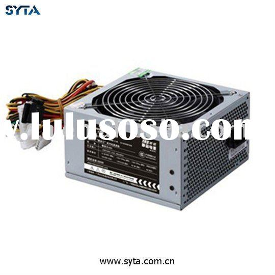 2011 HOT SALE 350W ATX 12V2.31 power Supply /pc supply/computer power