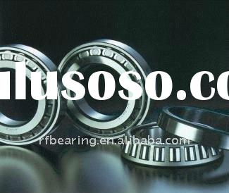 2011 INA 30305DJR taper roller bearing made in Germany