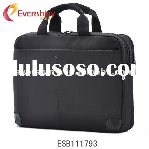 2011 new design cool stylish waterproof laptop notebook hard case bag