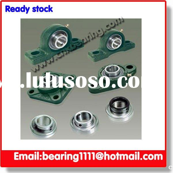 2012 Pillow block bearing p204 with high quality and competitive price