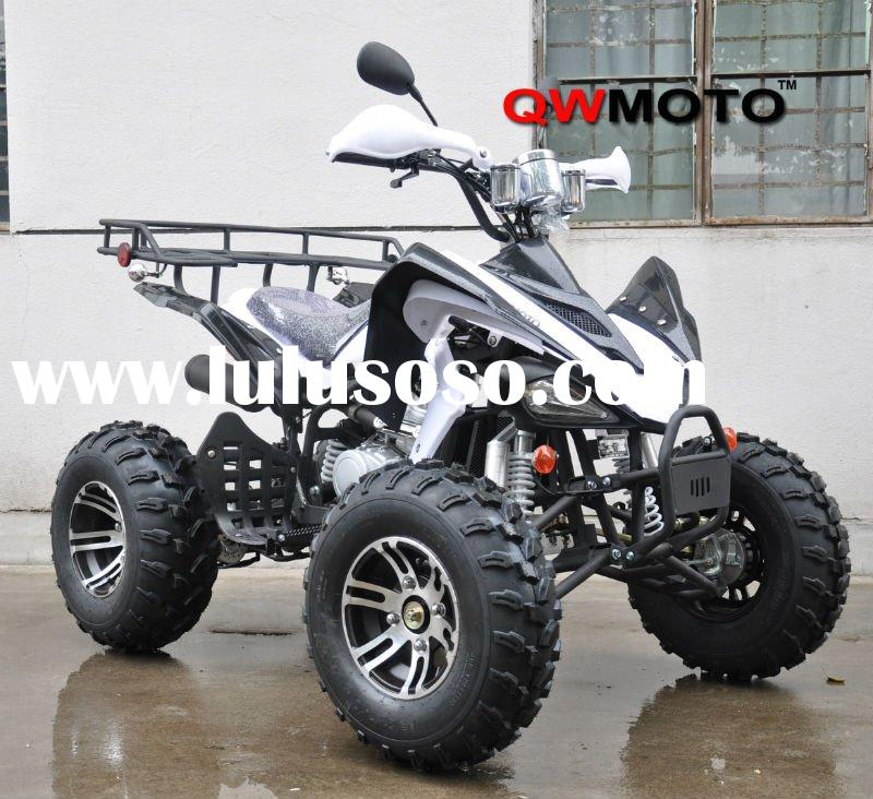 2012 new model 250cc ATV QUAD