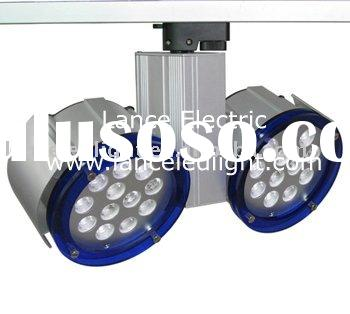 nokia track lighting nokia track lighting manufacturers in lulusoso page 1
