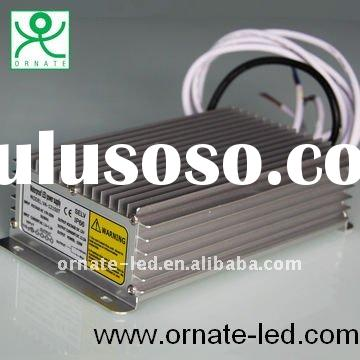 300w led waterproof switching power supply