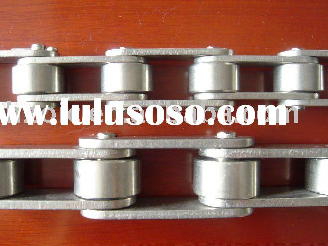 316 stainless steel chain,stainless steel hollow pin chains,stainless steel roller chain,