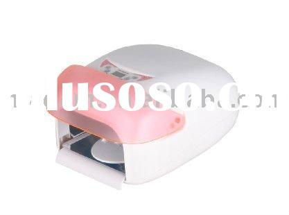 36 Watt UV lamp for nail Gel curing