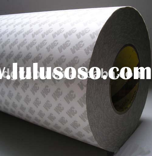 3M Auto double sided tissue adhesive Tape