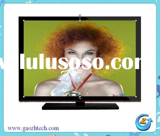 "47 ""lcd tv with low price"