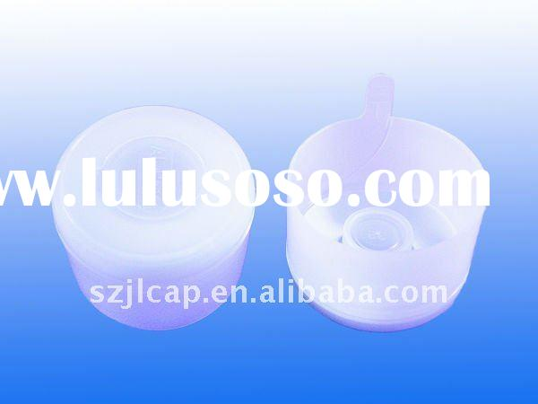 5 gallon plastic water bottle cap