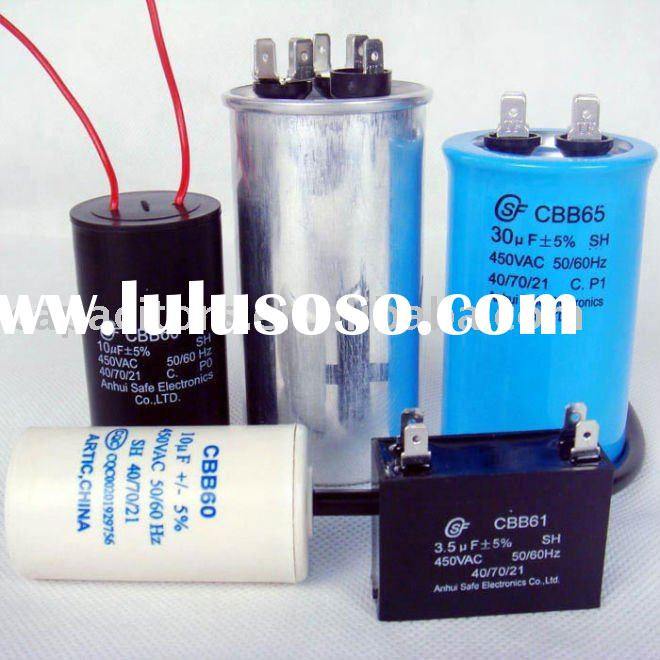 Ceiling Fans Capacitors Cbb61 Wiring  Ceiling Fans