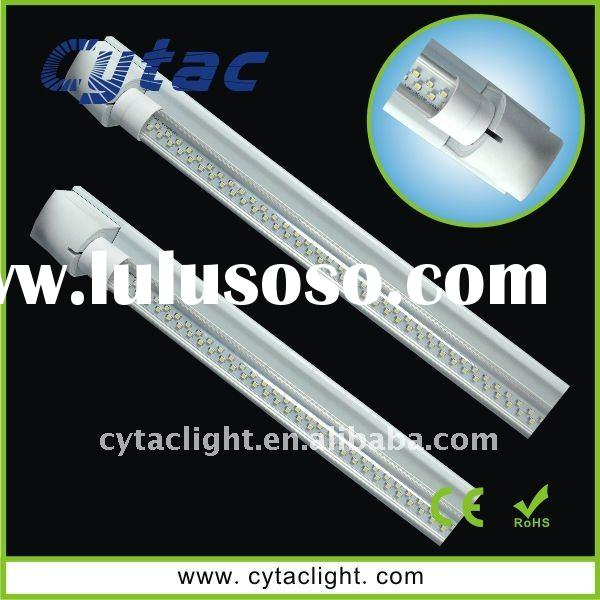 8W T8 3528 SMD Anti-electric wave new LED 8 Tube