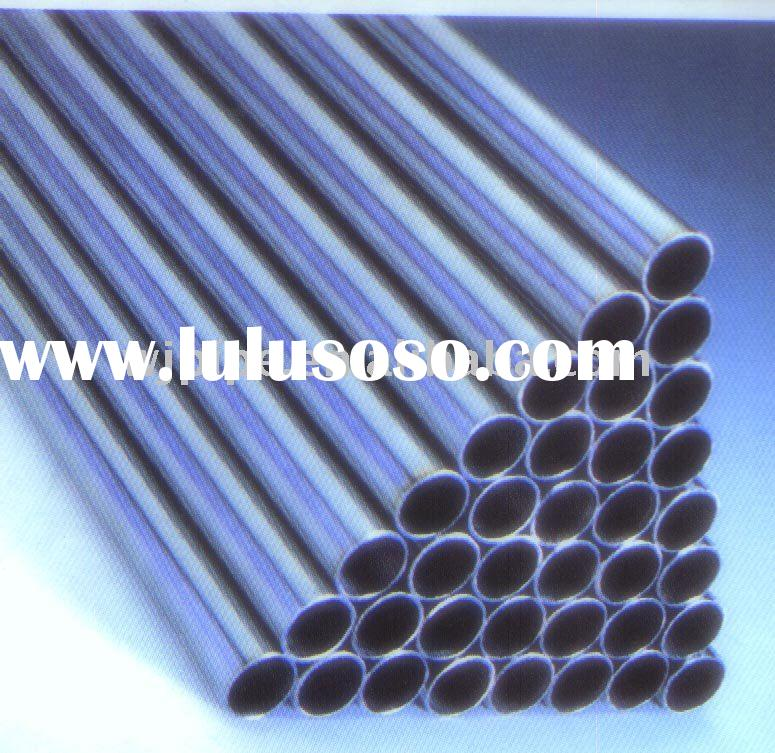"""A192 hot rolled seamless steel pipe(1/2""""-32"""" boiler pipe)"""