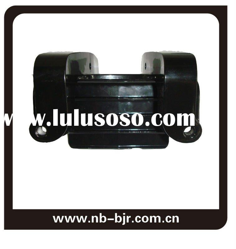 A380&A360&ADC12 Aluminum Die casting ship propeller