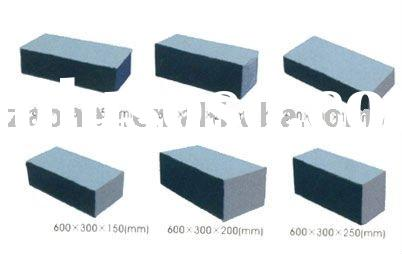 AAC Cutting machine(AAC production line)-block production line-brick making equipment-brick making m