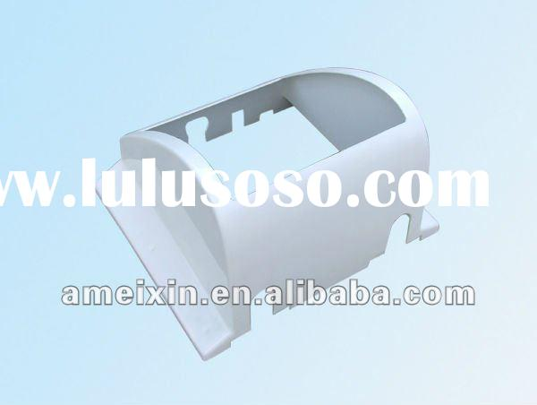 ABS Vacuum thermoform plastic machine shell