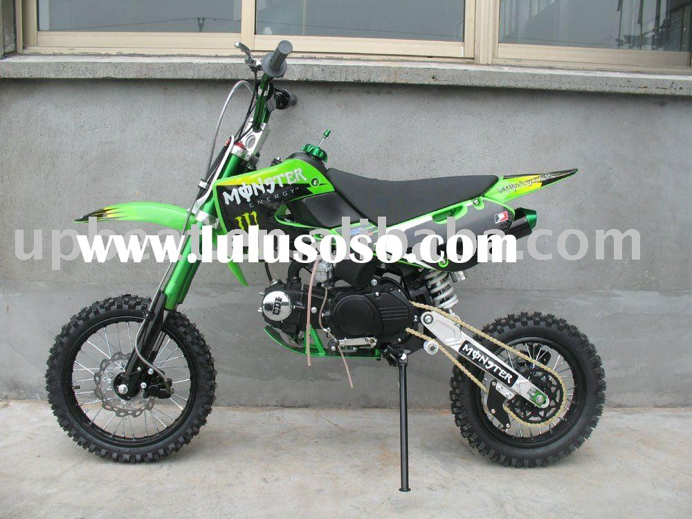 ABT 125CC KLX DIRT BIKE,Dirt bike,50cc dirt bike,mini dirt bike,125cc dirt bike,110cc dirt bike,2 st