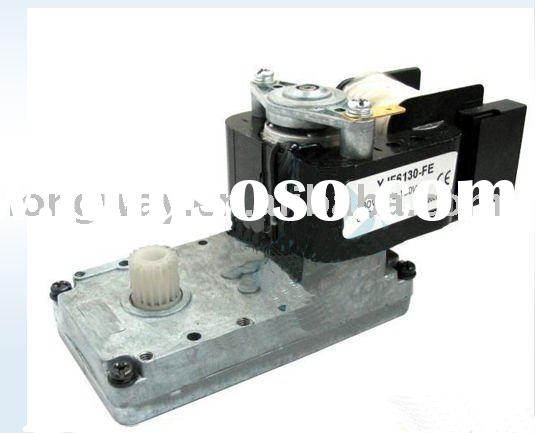 Shaded pole ac motor shaded pole ac motor manufacturers for Shaded pole gear motor