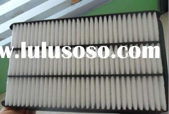Air Filter for Toyota Camry 2.2 17801-74060
