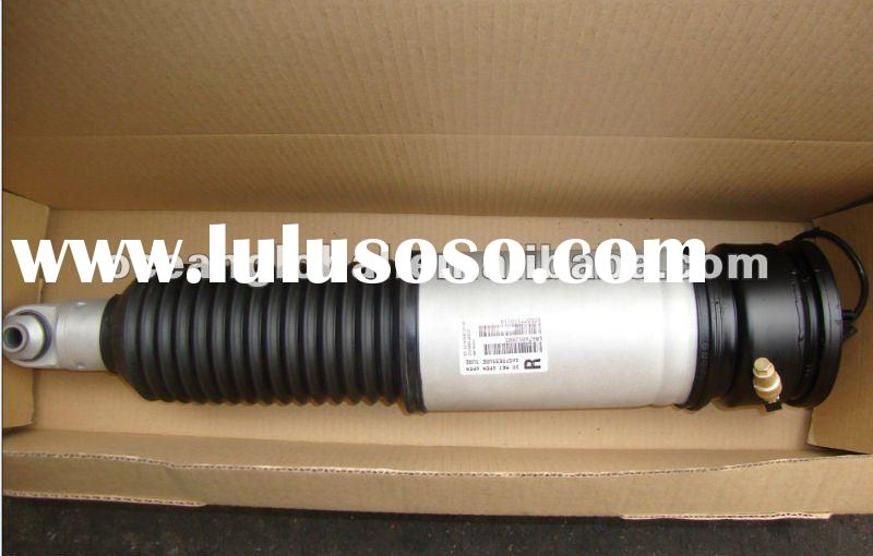 Air Suspension shock absorbers for BMW E65 OE#3712 6785 537 Rear