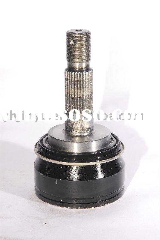 Auto outer cv joint