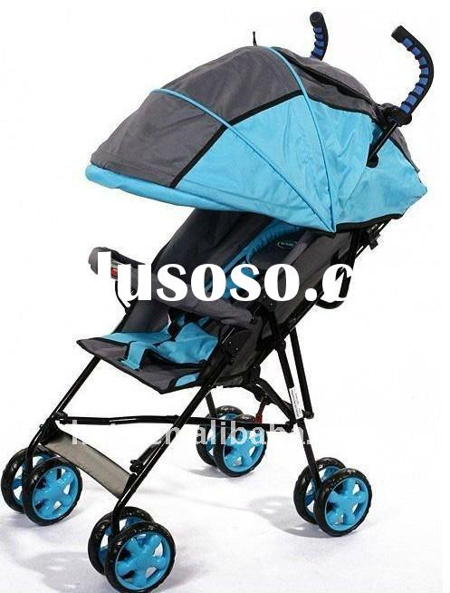 BB260B Baby Stroller With CE Certificate