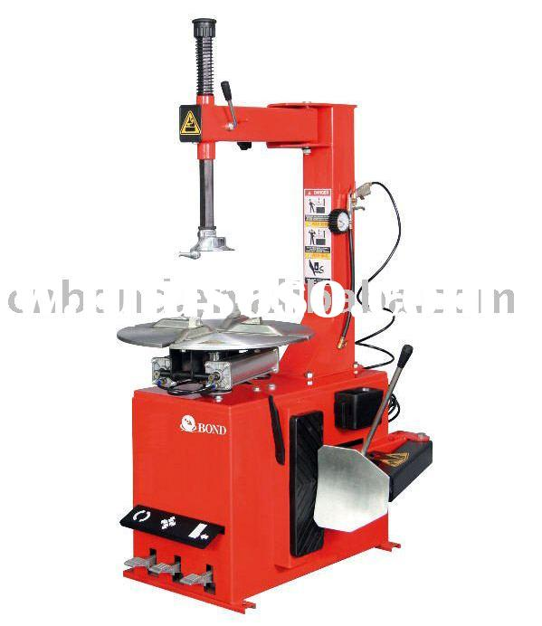 Tyre repair equipment tyre repair equipment manufacturers for Parlour equipment
