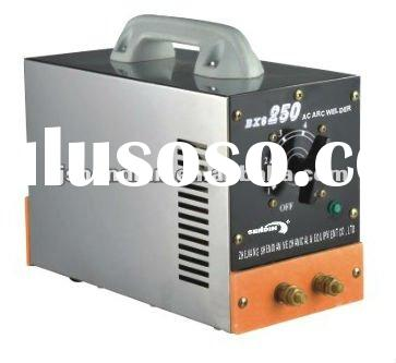 BX6 series ac arc welding machine at best price