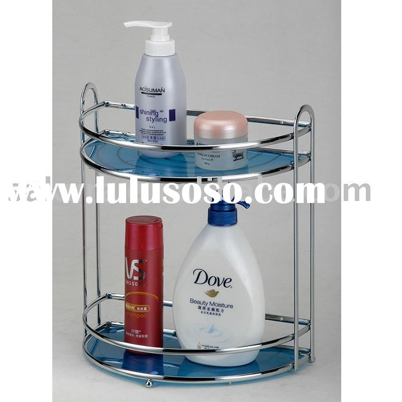 Bathroom Storage Rack.bathroom accessories Shelf,Bathroom Shower Rack