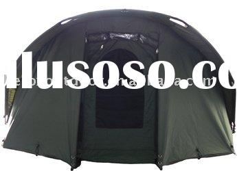 Bivvy for Carp Fishing with Independent Hanging Type Inner Tent---HXT303