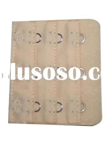 Bra adjuster,Bra hook,bra extender,bra buckle