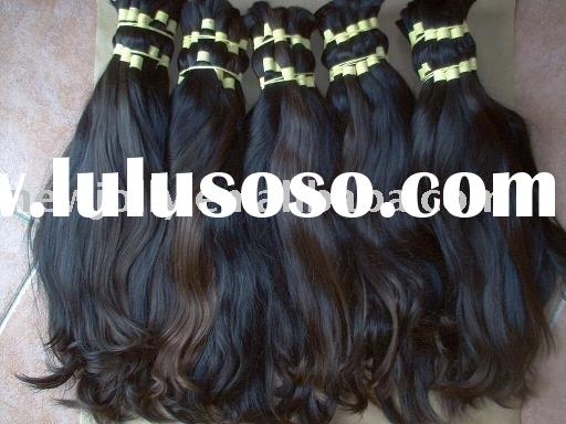 Bulk Brazilian Hair Manufacturers 27