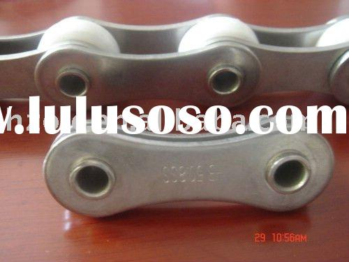 C2062HP Stainless Steel Hollow Pin Chain,stainless steel hollow pin chains,hollow pin chain