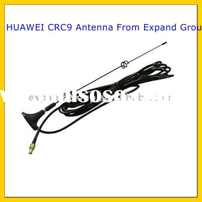 CRC9 5DBI 3G Antenna For Huawei Modem