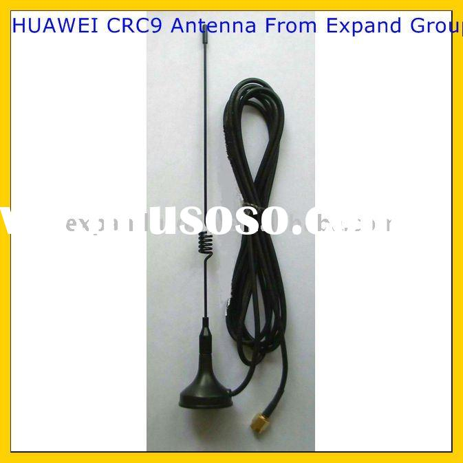 CRC9 External Antenna for HUAWEI Modem