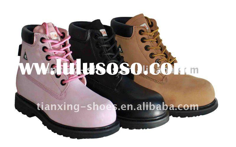 professional safety shoes, chef shoes ,comfortable wearing