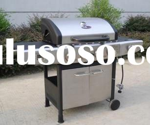 Camp gas grill,bbq stove,Patio Grills with CE