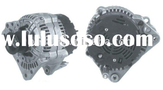 Car Alternator for Audi Skoda VW (Bosch:0120485023 12V 90A)