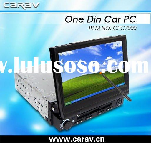 Din Car Pc Windows