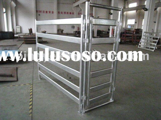 Cattle Yards Panels, Horse Yards Panels, Yard Panels,cattle gate