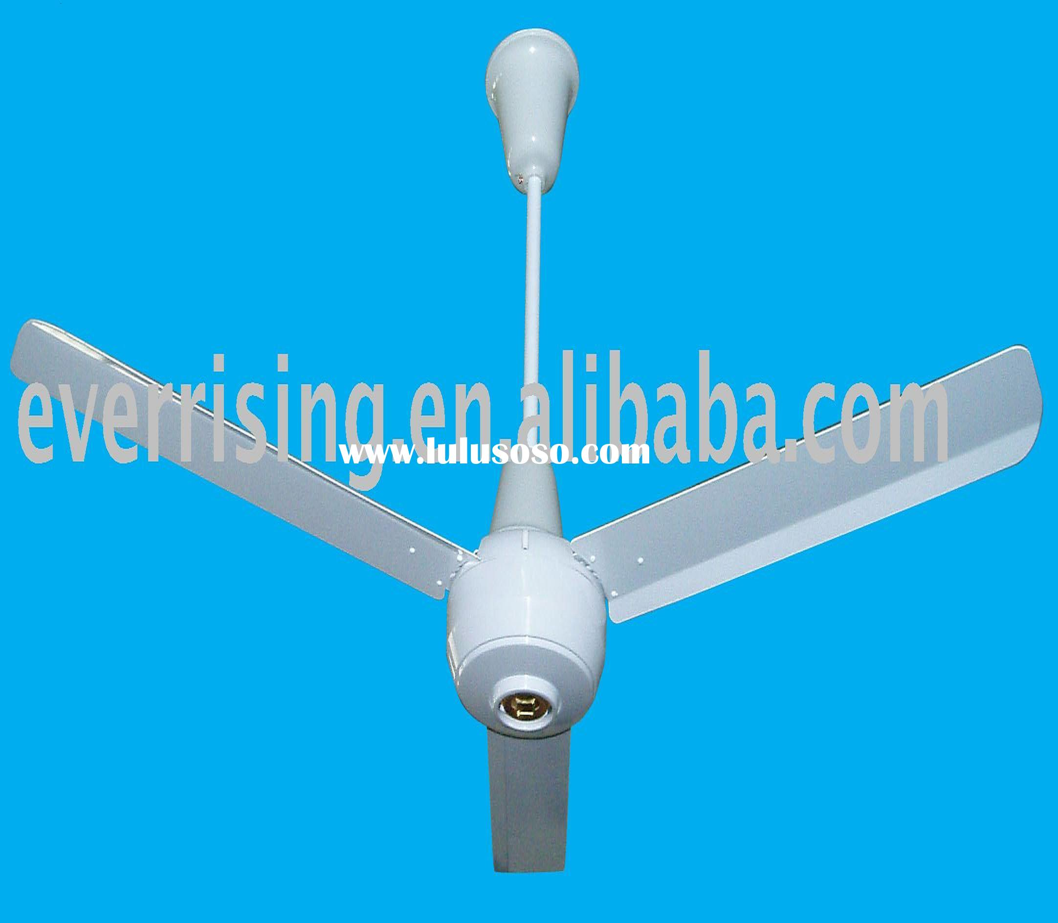 Avion ceiling fan parts ceiling fan ideas avion ceiling fan parts manufacturers in aloadofball Choice Image