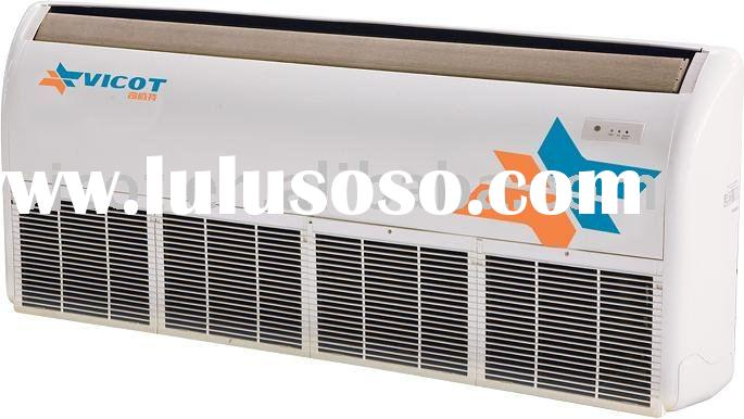 Chilled Water Fan Coil Unit, OEM for LG