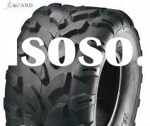 Chinese high quality ATV tires 145/70-6, 19*7-8, 19*9.5-8, 21*7-8