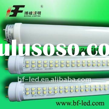 Competitive price: led tube light 220V(100-240Volt)