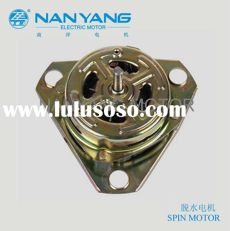 Copper_Wire_Spin_Dryer_Motor spin dryer motor, spin dryer motor manufacturers in lulusoso com spin dryer motor wiring diagram at panicattacktreatment.co